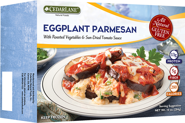 EggplantParmRenderingHozRightHighResColor