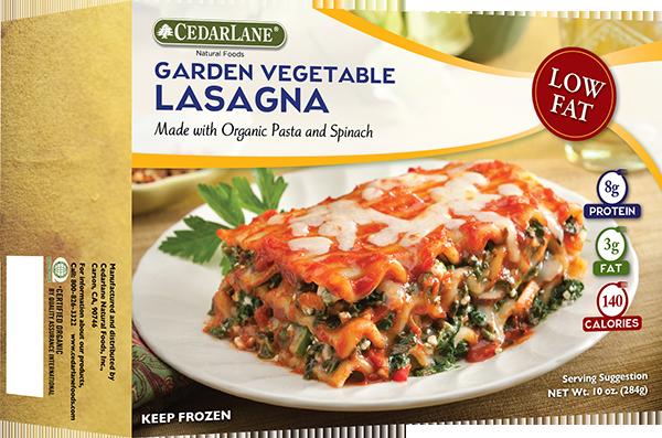 LS_Lasagna-HorRightHighResColor