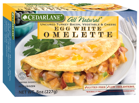 omelet with goat cheese egyptian feta cheese omelet roll goat cheese ...