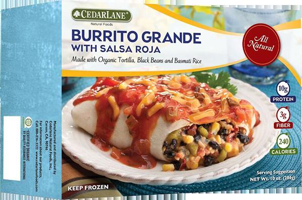 cedarlane-hi-res-horizontal-3d-burrito-grande-salsa-roja