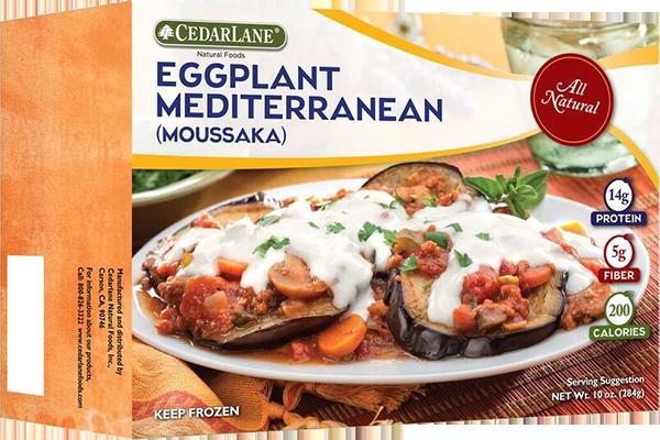 cedarlane-hi-res-horizontal-3d-eggplant-mediterranean