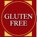 diets-glutenfree