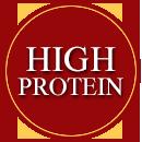 diets-highprotein
