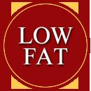 diets-lowfat