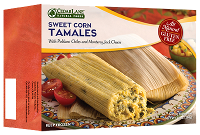 how to cook frozen tamales on stove