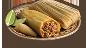 tamale-plate