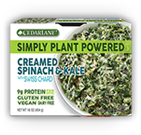 Simply Plant Powered