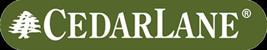 Award-winning low fat frozen entrees | Cedarlane Foods